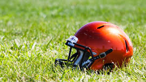 Image result for Pennsbury Football