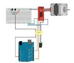 two digital signals over one wire roller shutter door motor wiring diagram there are two locations shutter area and \