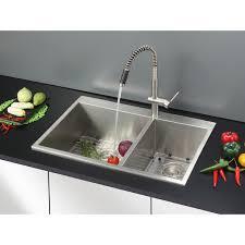Great Kitchen Sink Won T Drain Images Gallery Kitchen Kitchen
