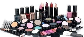 where to for beauty s makeup in mumbai