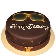 Best Cake For Birthday Archives Best Custom Birthday Cakes In Nyc