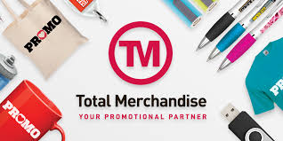 Office Logo Gifts Promotional Products Branded Merchandise Total Merchandise