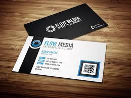 business card psd template business card psd template 100 free business card templates