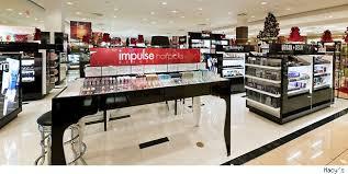 cashing in on beauty m retailers take a shine to the makeup biz aol finance
