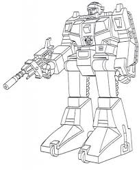 Small Picture Coloring Pages Rescue Bots Az Coloring Pages in Transformers