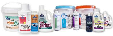 pool cleaning chemicals. Exellent Cleaning Pool Cleaning Chemicalsimages With Cleaning Chemicals E