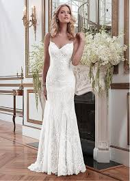 best 25 sheath wedding dresses ideas