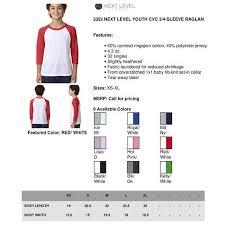 Next Level Kids Size Chart Kids Baseball Shirt New Player In Town Kids Baseball Tee Boy Baseball Shirt Girl Baseball Shirt Baseball T Shirt Girls Baseball