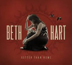 Better Than Home Debuts At 1 On The Usa Billboard Itunes
