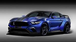 2020 mustang cobra.  Cobra 2018 Ford Mustang May Have To Wait Until 2019 Or 2020 But Wow I Love  That Style And Color With 2020 Mustang Cobra