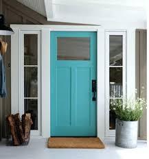 pella craftsman door craftsman front door fiberglass fiberglass craftsman entry door single lite 2 panel x