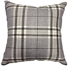 plaid decorative pillows. Fine Pillows Scottish Tartan Plaid Decorative Throw Pillow Sham 18u0026quot X 18u0026quot Intended Pillows Amazoncom