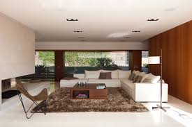 Modern Rugs For Living Room Modern Design Brown Living Room Rugs Well Suited Stylish 20 Best