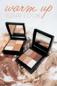 Best 25+ Mary kay eyeshadow ideas on Pinterest | How to use eyeshadow, How  to eyeshadow and Brown eye makeup tutorial