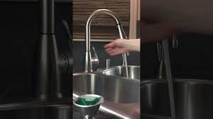 zep drain cleaner. How To Use \ Zep Drain Cleaner