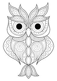 Our printable coloring pages are free and classified by theme, simply choose and print your drawing to color for hours! Pin On Fox Coloring Pages