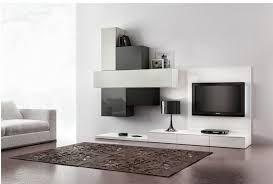 Legno Bianco Nero : Soggiorno legno e bianco tavolo no tavoli archivio fotografico