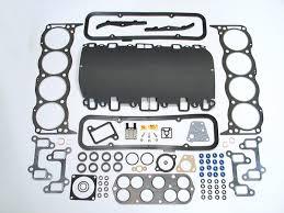 gasket. land rover head gasket kit - stc4082