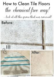 best way to clean grout best method to clean ceramic tile floors best ideas about tile grout on clean tile grout clean clean grout stains naturally
