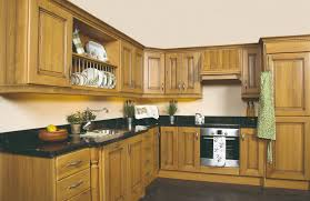 Small Picture Kitchen Design Layout Software Cool Kitchen Design Layout
