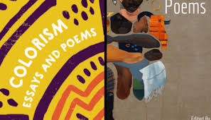colorism essays and poems colorism healing double deal 2 books