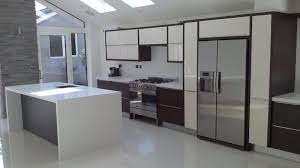 Kitchen Design Ct Adorable Pin By Gulam Gaibi On CTR Manufacturing Ltd Ireland Grand Designs