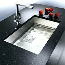 cool kitchen sinks cool kitchen sinks unique tip and also superb small sink home kitchen sink