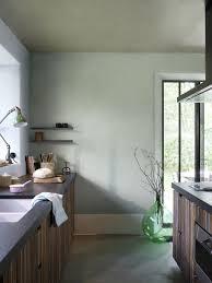 Inspiratie Woonkamer Kleuren Perfect Amazing Een Keukenvloer Van