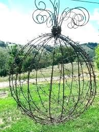 metal garden sculptures contemporary metal garden sculptures flower metal garden animal sculptures uk