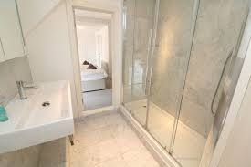 jill bathroom configuration optional: croyde holiday cottages home house jack n jill to white room