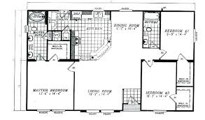 amazing 30x50 house plans and by sizehandphone 29 indian vastu house plans for 30x50 west