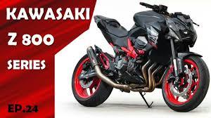 motorcycle kawasaki z800 kawasaki motorcycles motocross