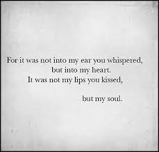 Spell Quote Unique Love Quote Via Tumblr Inspiring Picture On Favim