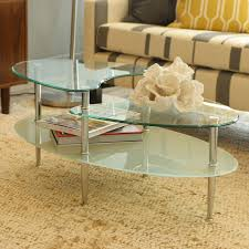 coffee table adorable glass top handmade wood picture on terrific round glass table topper bed bath beyond has toppers and