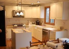 medium oak kitchen cabinets. Full Size Of Kitchen:wood Renewal Winter Garden Fl Intended For Kitchen Cabinet Refinishing Orlando Medium Oak Cabinets