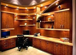 home office cabinetry design. Custom Home Office Cabinet Design Very Attractive Cabinets Made Desks Uk  Cabine Cabinetry