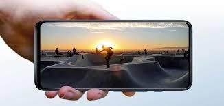 Wiko Power U20 newest, 6.8 inch HD screen + 6000mAh battery