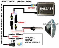 hid conversion kit wiring diagram wiring diagram libraries hid conversion wiring diagram wiring diagram todaysgeneral installation guide for hid conversion kit modify street wiring