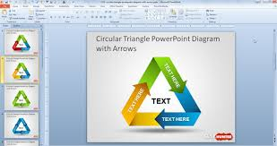 Microsoft Powerpoint Templates Free Microsoft Presentation Templates Free Microsoft Presentation