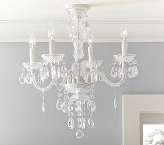 chandelier breathtaking girls room chandelier hot pink chandelier white iron and crystal chandeliers and white