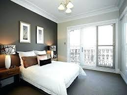 Accent Wall Bedroom Ideas Beige Bedroom Walls Best Accent Wall Bedroom Ideas  On Accent Walls Beige