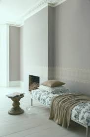 Schlafzimmer Wandfarben Ideen Wohndesign