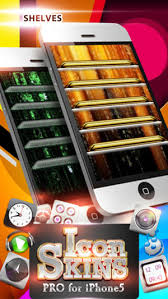 Vending Machine App Iphone Best Icon Skins Free For IPhone48 On The App Store