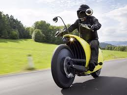 the 9 best electric motorcycles photos features business insider