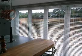 sliding patio door blinds. Electric Blinds For Bifold Doors Sliding Patio Door A