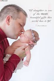 Quote For Beautiful Baby Girl Best Of Superb Baby Girl Quote She Is Very Best Gift Golfian