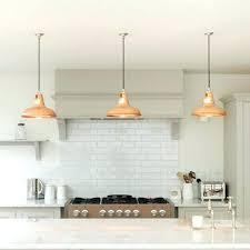 kitchen lights pendant light hanging modern