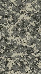 camouflage wallpaper for iphone or android s camo hunting army backgrounds mobile camouflage camo wallpaper