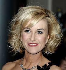 Long Curly Bob Hairstyles Curly Shoulder Length Bob Hairstyles Medium Length Curly Bob