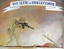 dom of speech or clash of civilizations pkkh tv dom of speech or clash of civilizations